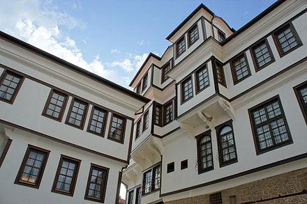 440px-Куќата_на_браќата_Робевци_(Охридска_староградска_архитектура).jpg