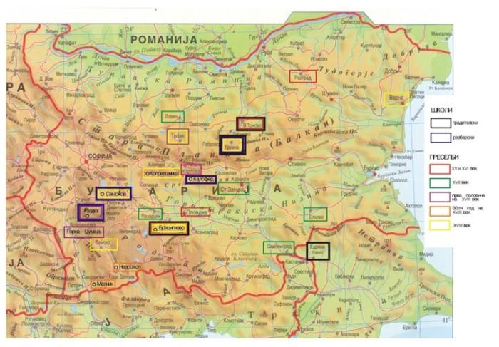 karta na Bugarija.jpg